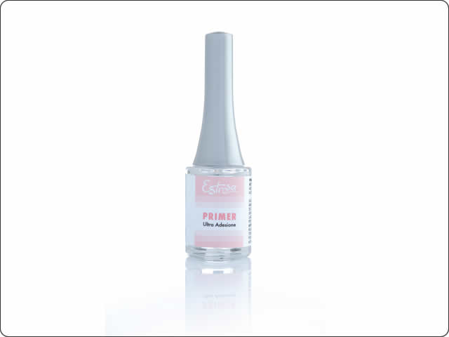 Manicure pedicure prodotti ricostruzione unghie gel per