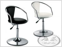 Sgabello_Beauty_chair_2_wellbe.jpg